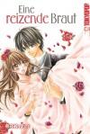 Eine reizende Braut - Kayoru