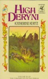 High Deryni - Katherine Kurtz