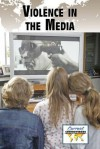 Violence in the Media - Paul Connors