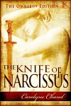 The Knife of Narcissus - Carolyne Chand