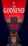 The Godsend - Mary Danby, Bernard Taylor