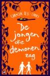 De jongen die demonen zag - Carolyn Jess-Cooke