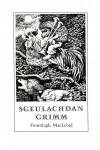 Sgeulachdan Grimm - Fionnlagh MacLeoid, Maurice Sendak