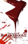Blackbrooke - Emma Silver
