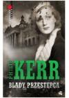 Blady przestępca - Philip Kerr