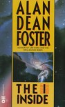 The I Inside - Alan Dean Foster