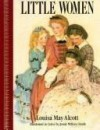 Little Women: Children Classics (Children's Classics Series) - Louisa May Alcott