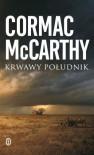 Krwawy południk - Mccarthy Cormac