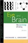Eye and Brain - Richard Langton Gregory