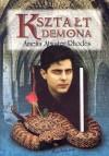 Kształt demona - Amelia Atwater-Rhodes