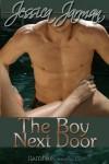 The Boy Next Door - Jessica Jarman