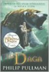 La Daga (La Materia Oscura, #2) - Philip Pullman, B. Ediciones