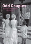 Odd Couples: A History of Gay Marriage in Scandinavia - Jens Rydstrom, Jens Rydstrom
