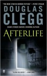 Afterlife - Douglas Clegg