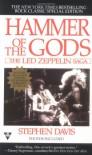 Hammer of the Gods - Stephen Davis