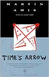Time's Arrow -