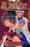 Black Cat Volume 1 - Kentaro Yabuki