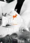 De vlindertheorie - Tine Bergen