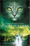 The Subtle Knife (His Dark Materials, #2) - Philip Pullman