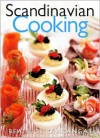 Scandinavian Cooking - Beatrice Ojakangas