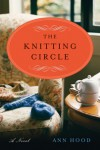 The Knitting Circle - Ann Hood