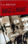 Rage in Paris - Kirby Williams