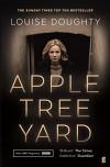 Apple Tree Yard - Louise Doughty