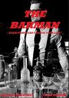 The barman - Silvia Giaccioli, Luca Alunni