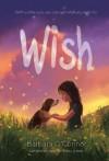 Wish - Barbara O'Connor