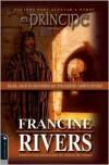 The Prince: Jonathan (Sons of Encouragment, #3) (Nacidos para Alentar Otros Series) - Francine Rivers