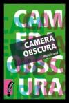Camera Obscura Bloemlezing - Hildebrand