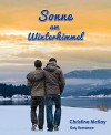 Sonne am Winterhimmel - Christina McKay