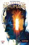 Uncanny Inhumans (2015-) #5 - Charles Soule, Brandon Peterson