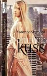 Sommerkuss - New York Seasons - Fabienne Siegmund