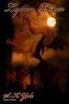 Lycan Lover (Lycan # 1) - S.K. Yule