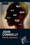 Perfil Asesino - John Connolly
