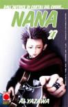 Nana 27 - Ai Yazawa