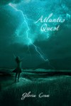 Atlantis Quest - Gloria Craw