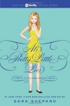 By Sara Shepard Pretty Little Liars: Ali's Pretty Little Lies - Sara Shepard