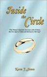 Inside the Circle - Karen J. Simon
