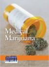 Medical Marijuana - Arthur Gillard
