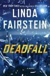 Deadfall - Linda Fairstein