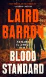 Blood Standard - Laird Barron