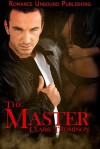 The Master - Claire Thompson