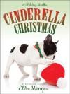 Cinderella Christmas - Elda Minger