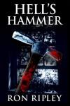 Hell's hammer  -  Ron; Ripley