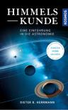 Himmelskunde  - Dieter B. Herrmann