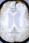 Fjärilen i min hjärna - Anders Paulrud