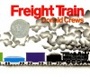 Freight Train - Donald Crews, Donald Crews