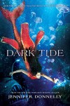 Dark Tide - Jennifer Donnelly